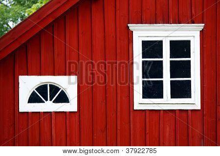 Nordic Windows