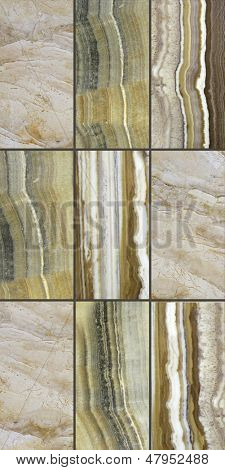 Onyx marble texture background. (high.res)
