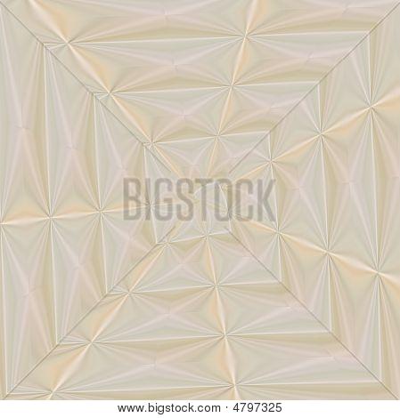 Pastel Silk Suprise Pattern