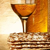 picture of seder  - Still - JPG