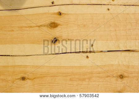 Background Boards