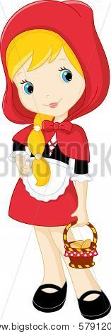 Little Red Riding Hood.eps