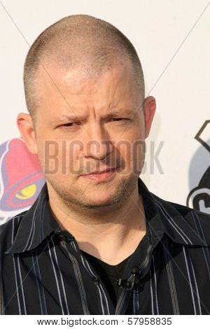 Jim Norton   at the
