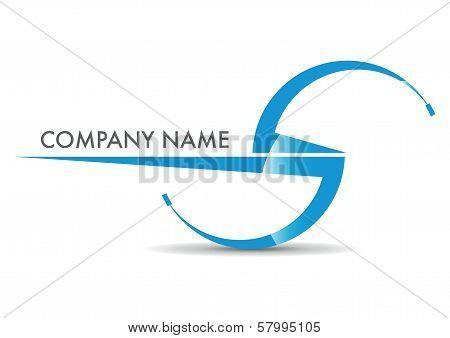 S Company Name