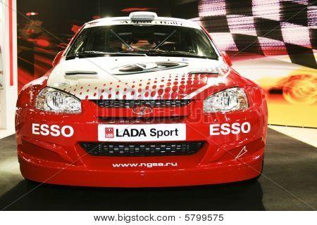 Lada Sport (2)