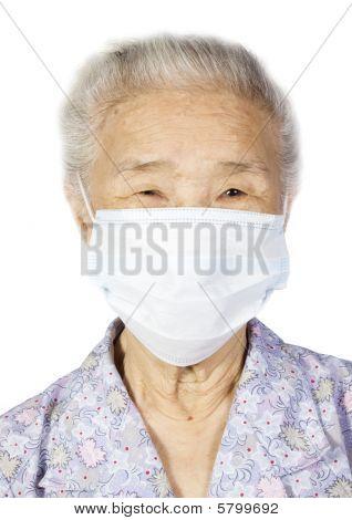 Grandmothermask1