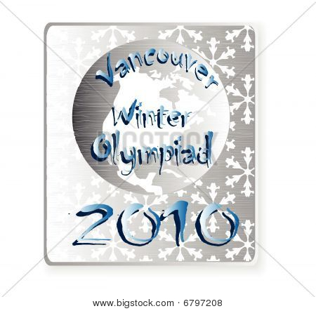 winter olympiad