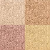 foto of carpet  - New carpet texture samples - JPG