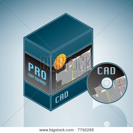 CAD - Engineering Software Bundle