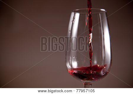Wine Jet