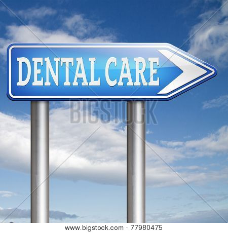 dental care teeth treatment surgery and health insurance