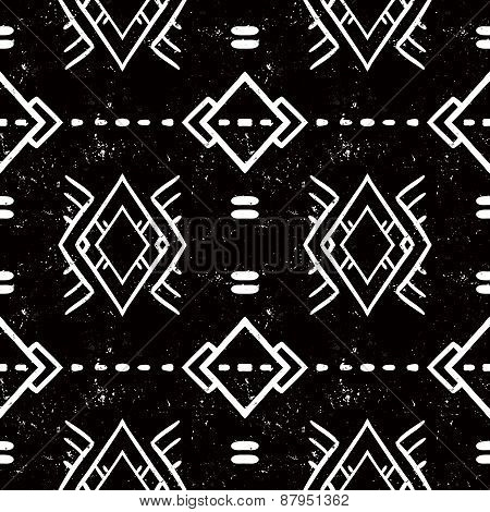 navajo tribal ornament