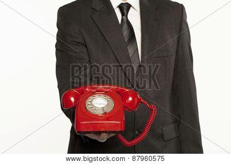Do you need a call