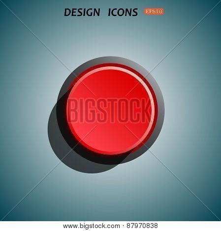 button start stop