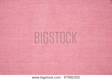 detail of pink place mat backgrounds