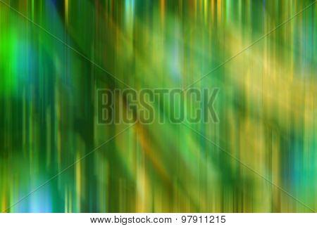 Modern abstract bacground