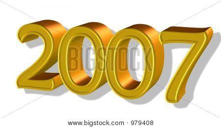 2007_006