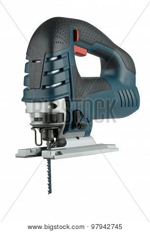 New Professional Jig Saw
