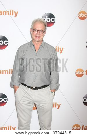 LOS ANGELES - AUG 4:  Jeff Perry at the ABC TCA Summer Press Tour 2015 Party at the Beverly Hilton Hotel on August 4, 2015 in Beverly Hills, CA