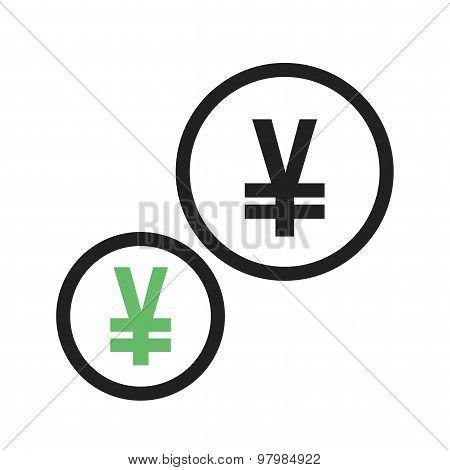 Currency II