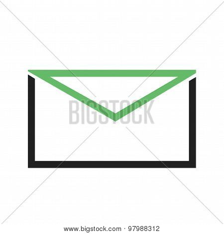 Mail, Message
