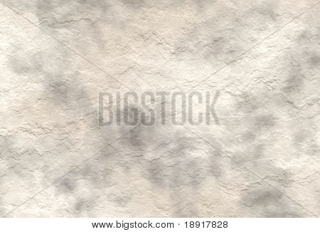 worn out cement or concrete wall texture background