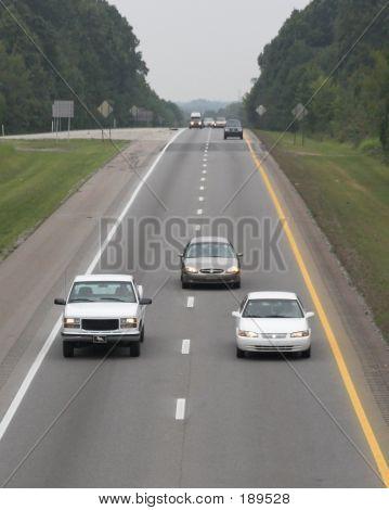 Freeway401 Copy