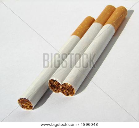 Cigarettes 5