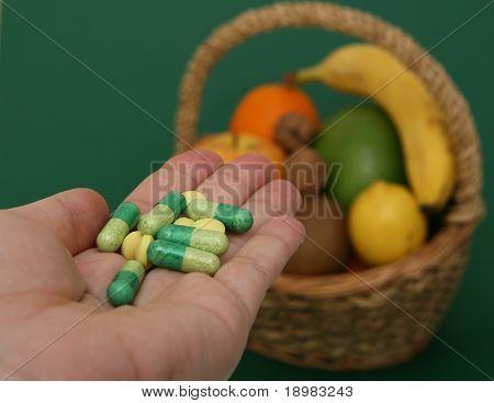 Непереносимость пищи связана с