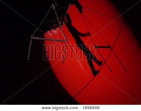 Shadow Artist 2