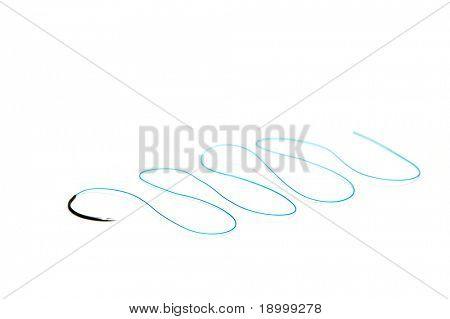 Ferramenta de sutura