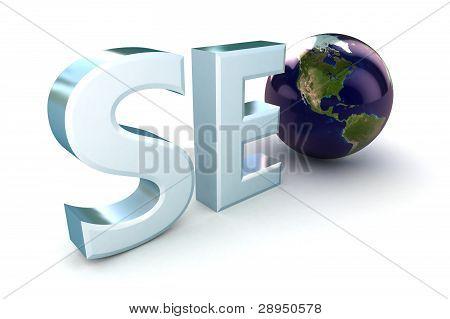 Seo Globe Usa