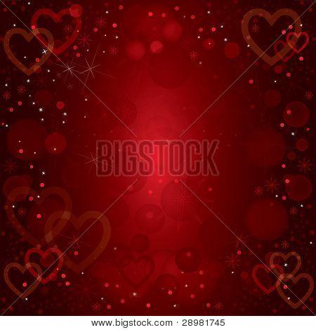 Valentines.eps