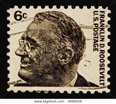 Roosevelt 1967