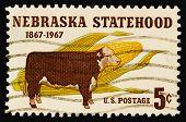 Nebraska 1967