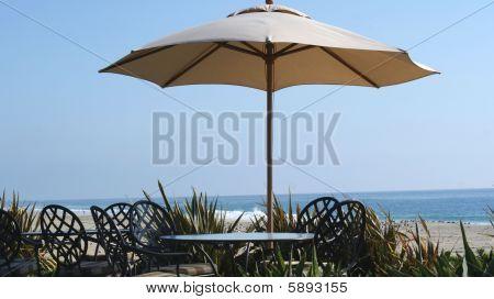 Restful getaway at Monarch Beach