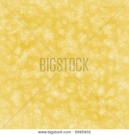 The vintage abstract background for a design