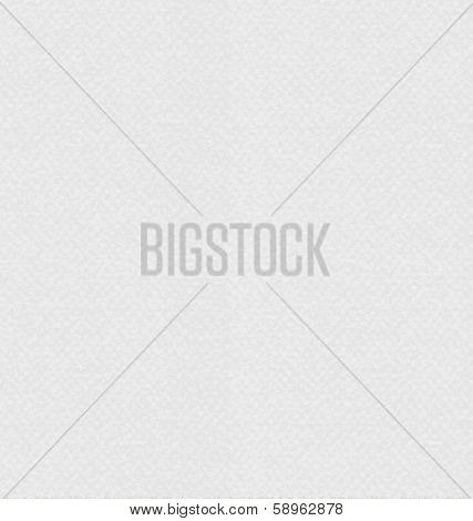 White paper texture or background    Find Similar Images    White paper texture or background
