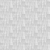pic of bohemian  - Texture for web - JPG