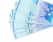 pic of ringgit  - Money - JPG