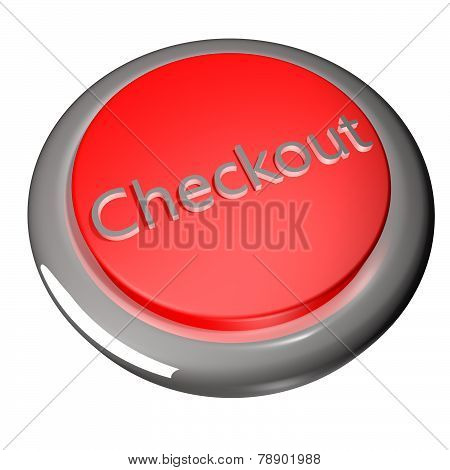 Checkout Button