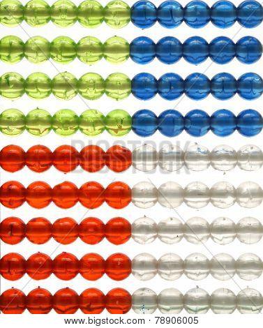 Abacus beads 01