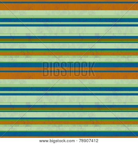 Retro stripe pattern. seamless