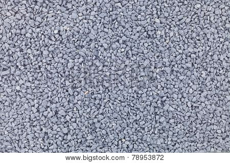 Small grey stone texture, can be used as background