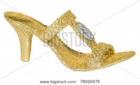 Shoes Female