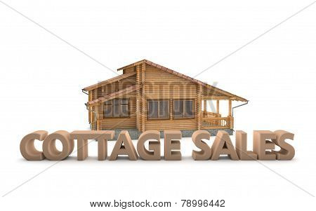 Cottage Sales