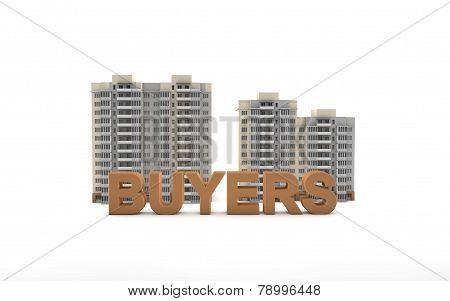 Condominium Buyers
