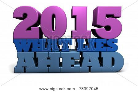 2015 predictions what lies ahead