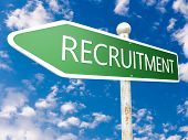 pic of recruiting  - Recruitment  - JPG