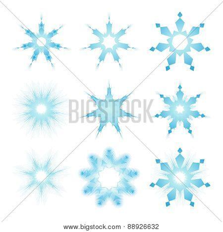Complex_snowflake